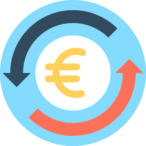 Seguro de Crédito, Seguro de Caução, Factoring, Informações Financeiras, Crédito y Caución, Cosec, Cesce, Coface