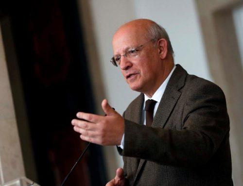 Capacidade orçamental de Angola determinará pagamento das dívidas a empresas portuguesas