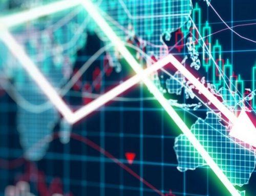 2019 registará o primeiro crescimento global das insolvências desde a crise