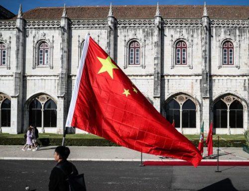 Os segredos, os conselhos, os riscos e as vantagens de exportar para a China contados por quem conhece o mercado