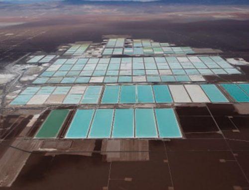 Governo vai lançar oito novos concursos para exploração de lítio