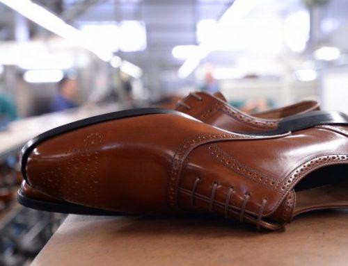 Portugal assume presidência da Confederação Europeia de Indústrias de Calçado