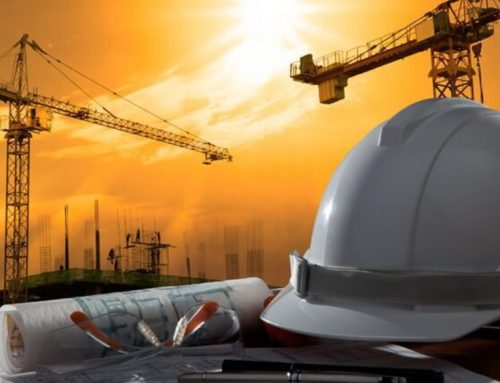 Empresas da construção já podem aceder a 100 milhões de euros em garantias, diz COSEC