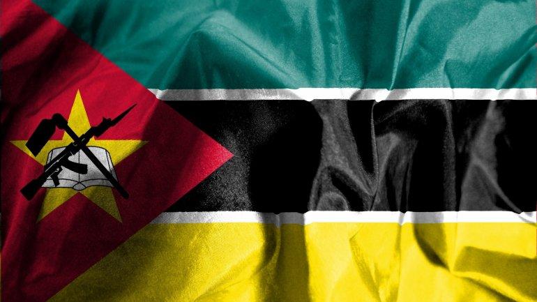 Moçambique: credores têm até esta sexta-feira para decidir sobre reestruturação