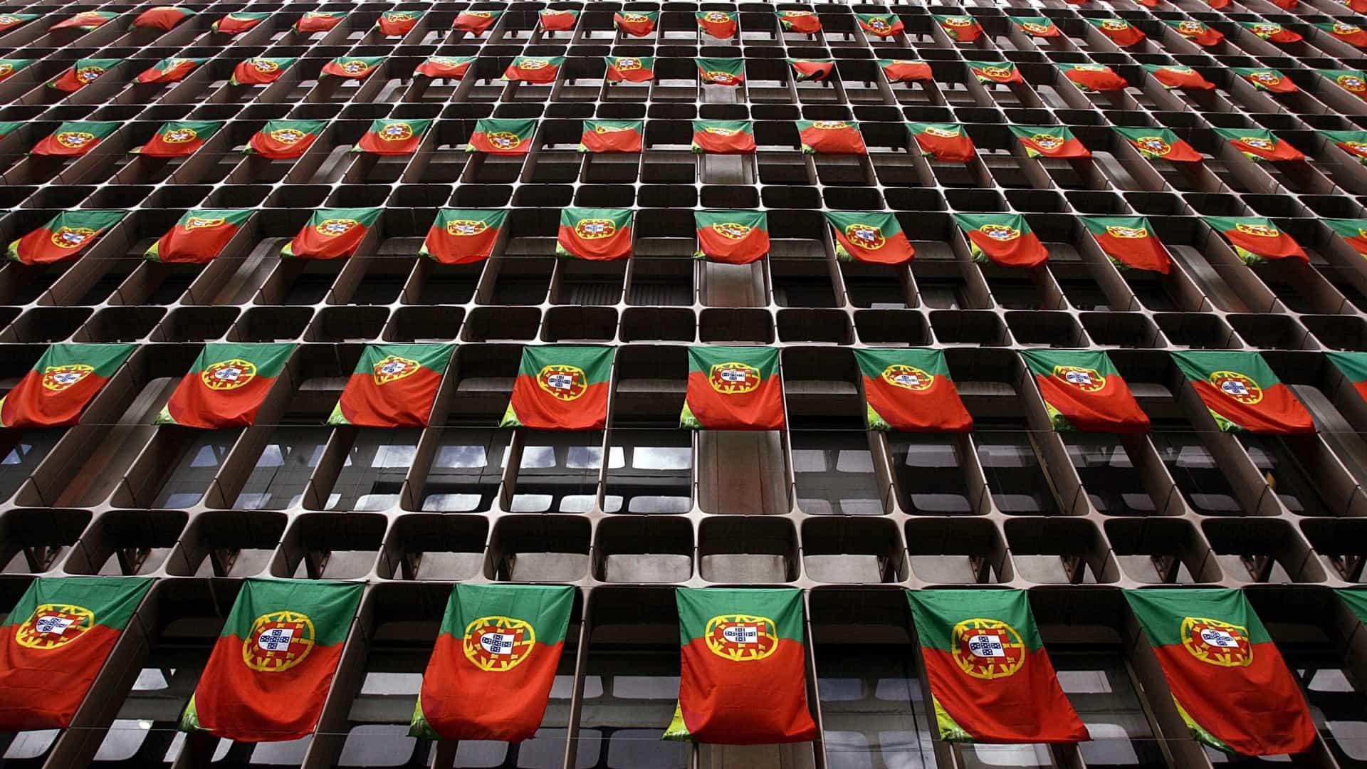 Seguro de Créditos - O risco de incumprimento em portugal