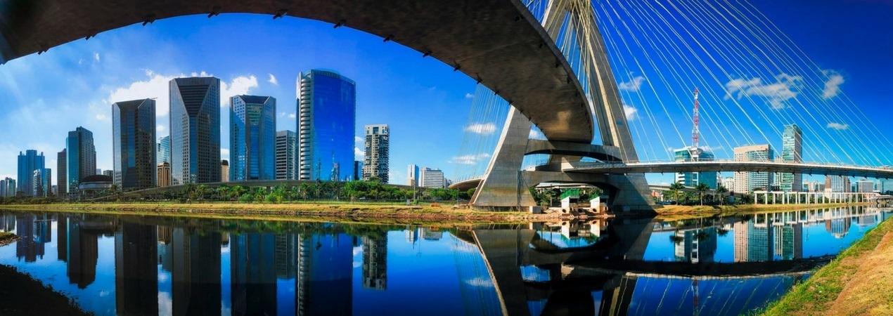 Seguro de Créditos - O risco de incumprimento no Brasil