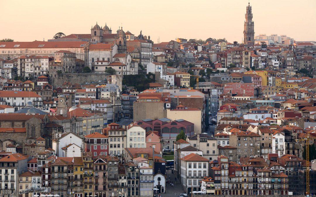 Cerca de 3,7 mil milhões de euros em crédito à habitação deixam de estar protegidos por moratórias no fim do mês